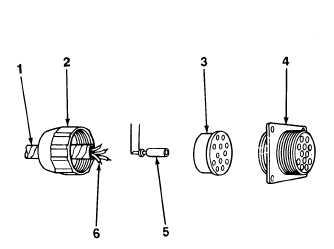 Seven Pin Wiring Diagram also Suggested Wiring Diagram Alternator furthermore 6 Pole Trailer Wiring Diagram besides U Tube Ford Vs Chevy Silverado additionally 7 Pin Round Trailer Plug. on wiring diagram for six wire trailer plug