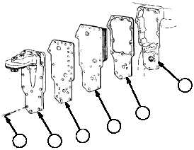 Nema 14 50r Wiring Diagram furthermore Single Phase Plug Wiring Diagrams additionally L14 30 Plug Wiring Diagram further Electrical Cord Diagram likewise 250v Plug Wiring Diagram. on nema l6 30 plug wiring diagram