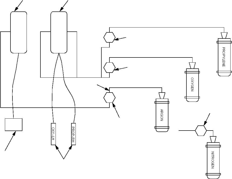 century welder wiring diagrams for a welder parts diagram