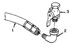 Transmission Dipstick Tube besides Saturn Transmission Dipstick as well Mitsubishi Eclipse 2003 Mitsubishi Eclipse Water On Drivers Side Floor  ing further Pt Cruiser Ac System Diagram additionally Fuel Selector Valve. on chrysler 200 ac drain hose location
